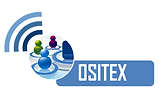 OSITEX CONSULTING SYSTEMES D'INFORMATION SANTE QUALITE PROCESSUS