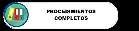 PROCEDIMIENTOS COMPLETOS.png