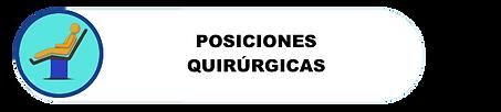 POSICIONES QUIRURGICAS.png