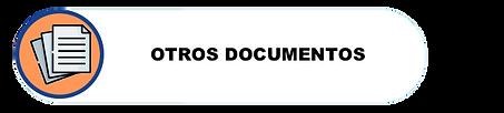 OTROS DOCUMENTOS.png