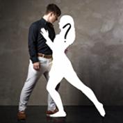 Suche Tanzpartnerin