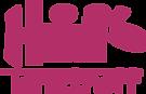htt_logo.png