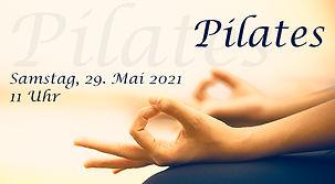 pilates 2021-02 V2.jpg