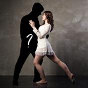 Suche Tanzpartner