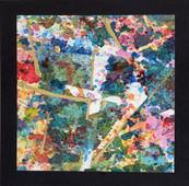 Splatter 1 6x6