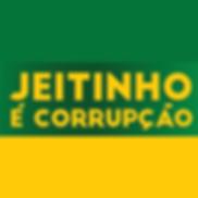 jeitinho_profile.png