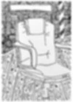 5X7chair11sq.jpg