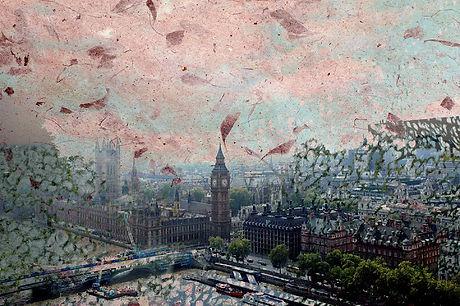 bubble bath in london.jpg