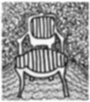 5X6chair4sq.jpg