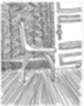 5X7chair10sq.jpg