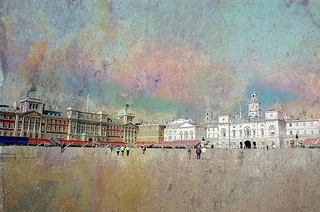 london afternoon.jpg