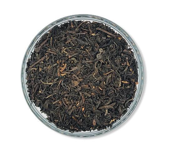 China Black Flowery Orange Pekoe Tea