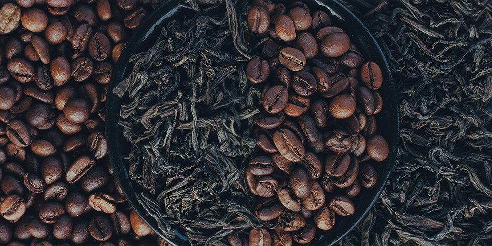 Coffee and tea_edited.jpg