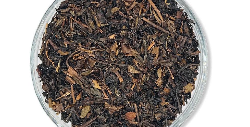 Formosa Oolong - Black Tea
