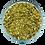 Thumbnail: Yerba Mate Herbal Tea