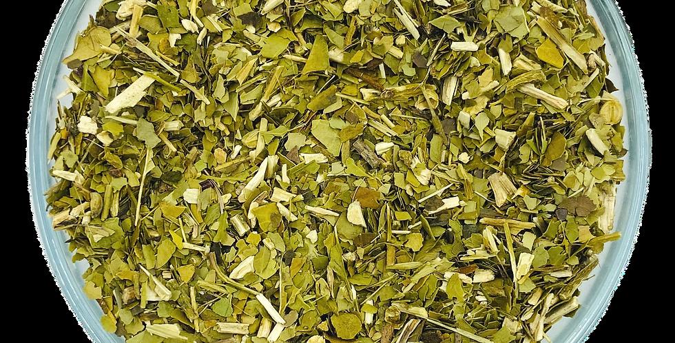 Yerba Mate Herbal Tea