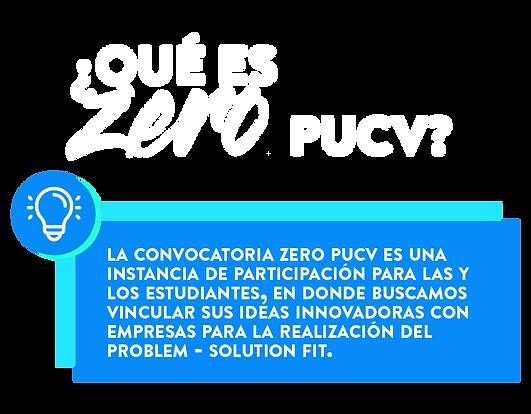 gráficas_zero pucv_perfiles empresas-13 (2).png