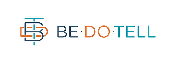 bdt-logo_color-w-horizontal.jpg