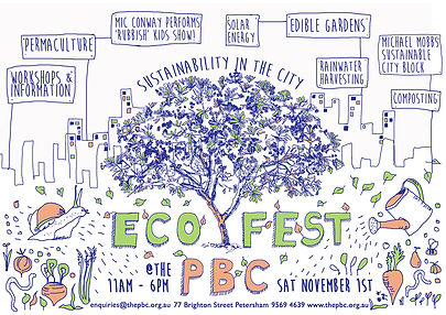 ecofest PBC.jpg