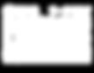 stoff 2018 logo-large for print-white.pn