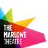 Marlowe_Theatre.png
