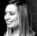 JESSICA CHEETHAM artistic director