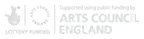 ACE logo smaller.png