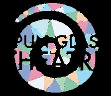 Spunglass-Logo all NB-01.png