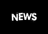 NEWS spray NBG.png