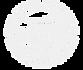 Minack logo trans.tif