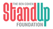 logo-standup.png