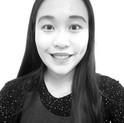 NATALIE CHAN administrator