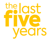 The Last Five Years (2020) Logo.png