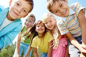 happy-children.jpg.653x0_q80_crop-smart.