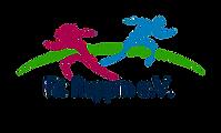 Logo_ohne_weiß2.png