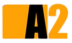 A2 Logo - transparent background.png