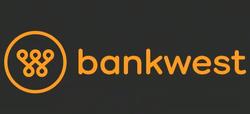 Bankwest-2020-refresh.png