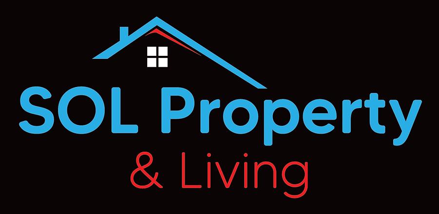 SOL Property  Living - Logo (002).png
