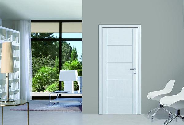 porte-interieur-pre-casoar-chene-blanc-v