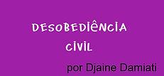 desobediencia civil.jpg