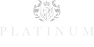 platinam-logo.png