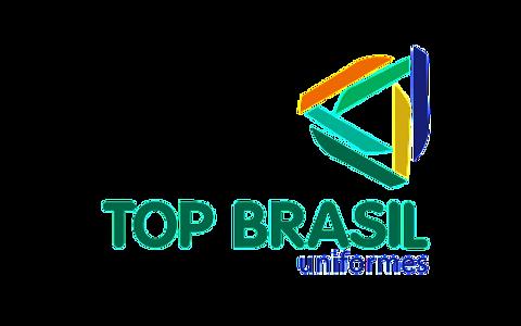 Top Brasi Uniformes