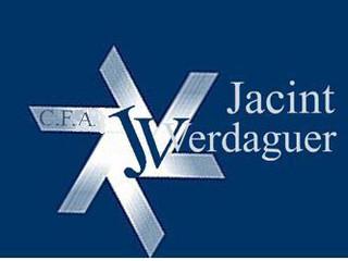 Sense Zona Franca l'escola Jacint Verdaguer haurà de tancar