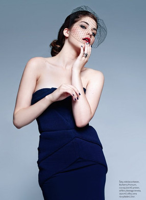 celeste fashion 2.jpg