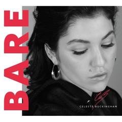BARE (2017)