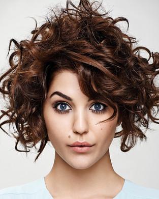 celeste curly hair.jpg