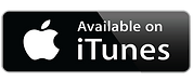 itunes available.png