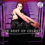 The Best of Celeste