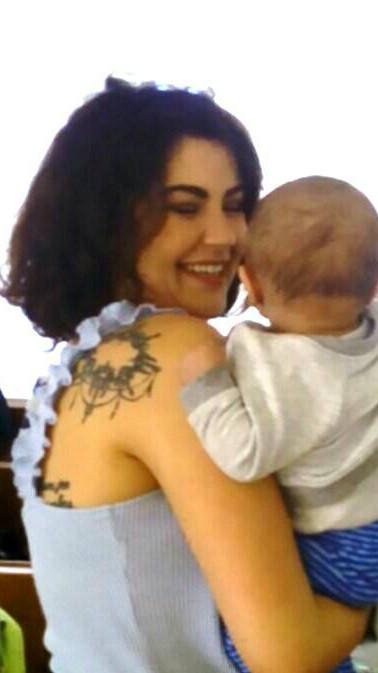 celeste and baby 1.jpg