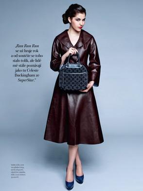 celeste fashion 3.jpg